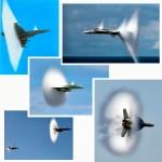 Respuestas XXVI: ¿Qué es la velocidad del sonido?