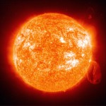 Respuestas XXXII: ¿Puede existir vida sin luz solar?