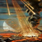 Respuestas XL (40): ¿Cuándo desaparecerá el campo magnético terrestre?