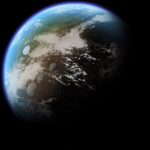 Respuestas XLI: ¿Existe vida en otros planetas? (1 de 2)