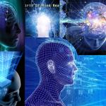 """Patrañas (VI): """"Nuestras mentes están conectadas"""""""