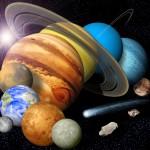 Por qué Plutón no es un planeta y la llegada de la sonda New Horizons
