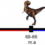 ¿Qué es un dinosaurio y qué no lo es?