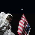 Por qué sabemos que el ser humano ha pisado la Luna (y varias veces)